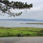 Marion Elm, Bike Tour Photo 2