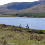 Local Company Ireland by Bike based in Carrick County Donegal provide tours in Donegal and in other parts of the North West of Ireland.