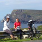 Highlights of the Highlands cycling tour with Ireland by Bike