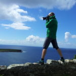 Cycling Holiday at Muckross Head, Donegal