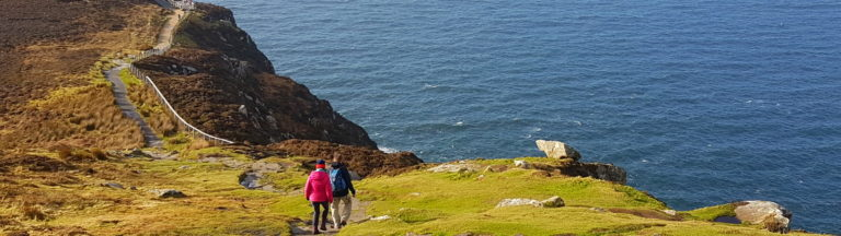 Walking-on-Sliabh-Liag-Donegal.jpg